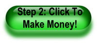 Free Video - Build Huge Monthly Income - Work from home
