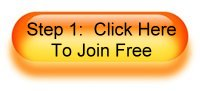 Work From Home For a Huge Monthly Income