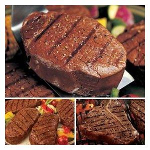 Steak by mail