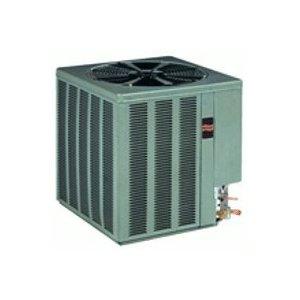 Rheem Air Conditioners
