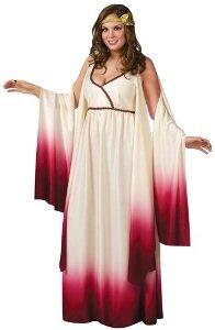 Venus Clothing - goddess