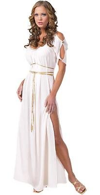 Venus Clothing - Gown