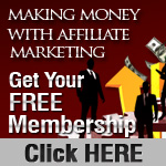 Join the Affiliate Profits Club FREE