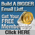 Join The eMarketers Club FREE