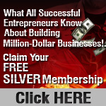 Join the Power Marketers Club FREE