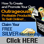 Join the Product Profits Club FREE
