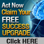 Join the Success Upgrade Club FREE
