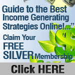 Join the Web Profits Club FREE
