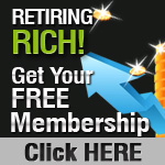 Join the Wealth Upgrade Club FREE