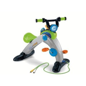 Car racing games for boys - Smart Cycle Physical Learning